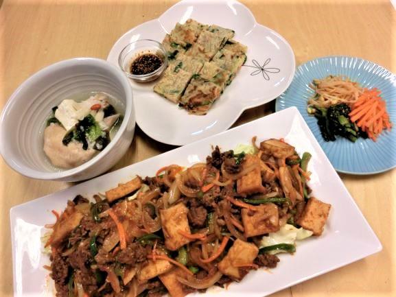 http://blog.shimatakara.jp/blog/.2.jpg