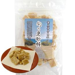 http://blog.shimatakara.jp/blog/06122324_4c139891280b5.jpg