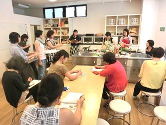 http://blog.shimatakara.jp/blog/CIMG0022.b.jpg