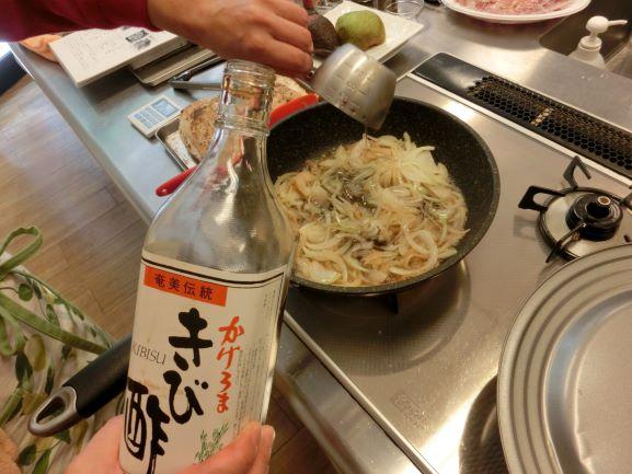 http://blog.shimatakara.jp/blog/CIMG0192.JPG
