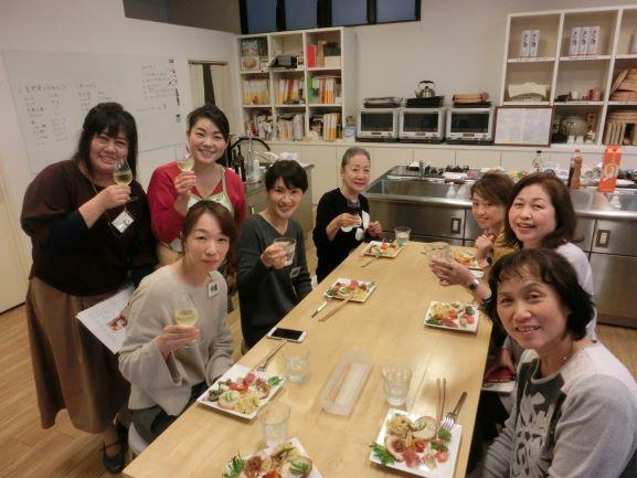 http://blog.shimatakara.jp/blog/CIMG0212.JPG