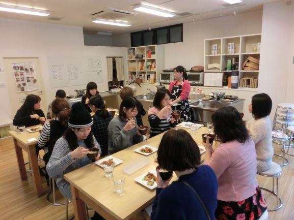 http://blog.shimatakara.jp/blog/CIMG0457.JPG