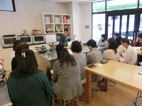 http://blog.shimatakara.jp/blog/CIMG09881.JPG