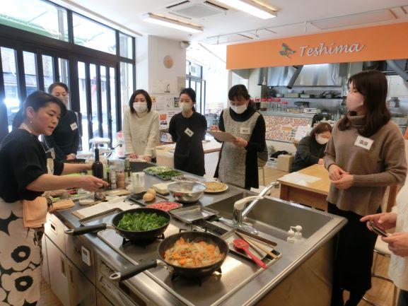 http://blog.shimatakara.jp/blog/CIMG1457.JPG