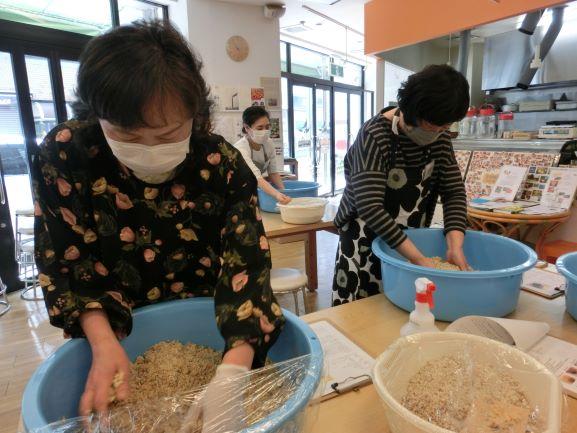 http://blog.shimatakara.jp/blog/CIMG1539.JPG