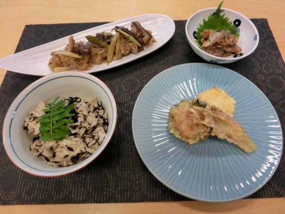 http://blog.shimatakara.jp/blog/CIMG1614.JPG