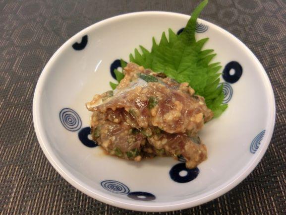 http://blog.shimatakara.jp/blog/CIMG1627.JPG