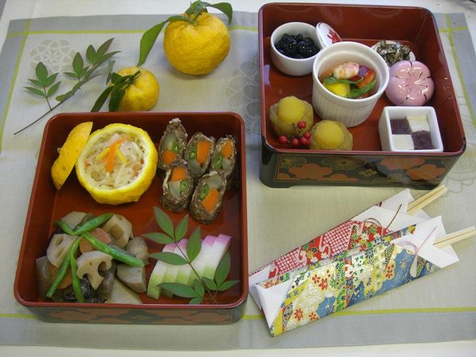 http://blog.shimatakara.jp/blog/CIMG2737-b.JPG