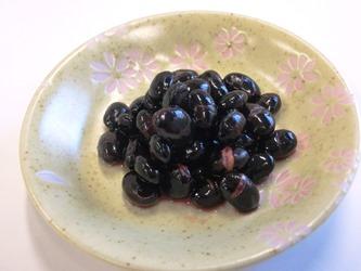http://blog.shimatakara.jp/blog/CIMG5049.b.jpg