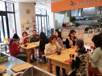 http://blog.shimatakara.jp/blog/CIMG7476.b.jpg