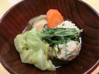 http://blog.shimatakara.jp/blog/CIMG7481.b.jpg