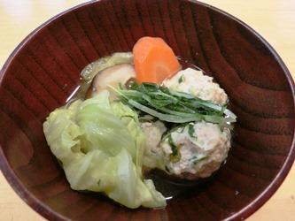 http://blog.shimatakara.jp/blog/CIMG7482.b.jpg