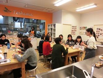 http://blog.shimatakara.jp/blog/CIMG7543.b.jpg
