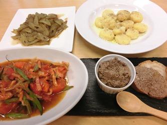 http://blog.shimatakara.jp/blog/CIMG7582.b.jpg