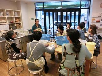 http://blog.shimatakara.jp/blog/CIMG7586.b.jpg