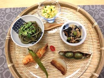 http://blog.shimatakara.jp/blog/CIMG7677.b.jpg