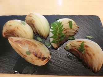 http://blog.shimatakara.jp/blog/CIMG7715.b.jpg