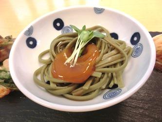 http://blog.shimatakara.jp/blog/CIMG7716.b.jpg