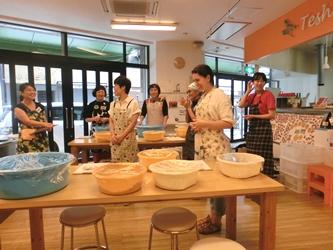 http://blog.shimatakara.jp/blog/CIMG7933.b.jpg