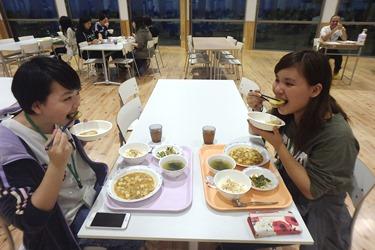 http://blog.shimatakara.jp/blog/PA110020.b.jpg