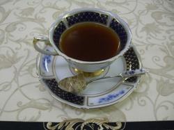 r-blo1002-3紅茶b2.jpg