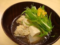 鶏団子スープ.jpg