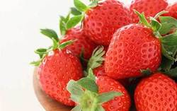 strawberry.b.jpg