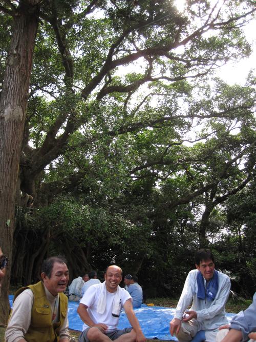 http://blog.shimatakara.jp/blog/t_blog090705_6.jpg
