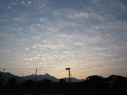 t_blog091015.jpg