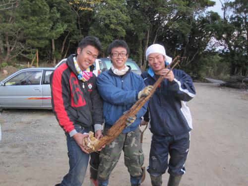 t_blog100109_2.jpg